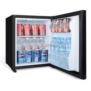 GRT - XC30 Solid Door Small Refrigerator 30L with CE