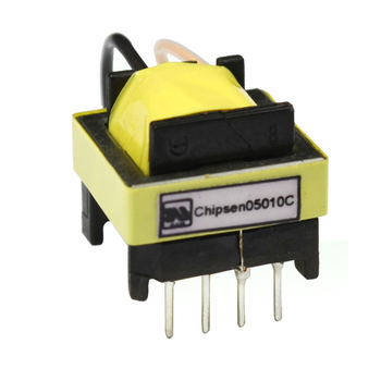 transformer oil name/toroidal transformer/Transformer to 18v ac