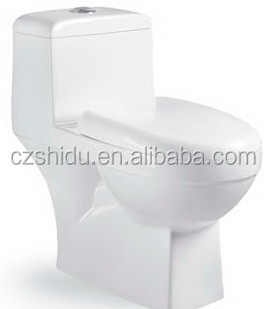 Dark Brown Toilet Seat. Dark Brown Toilet  Suppliers and Manufacturers at Alibaba com