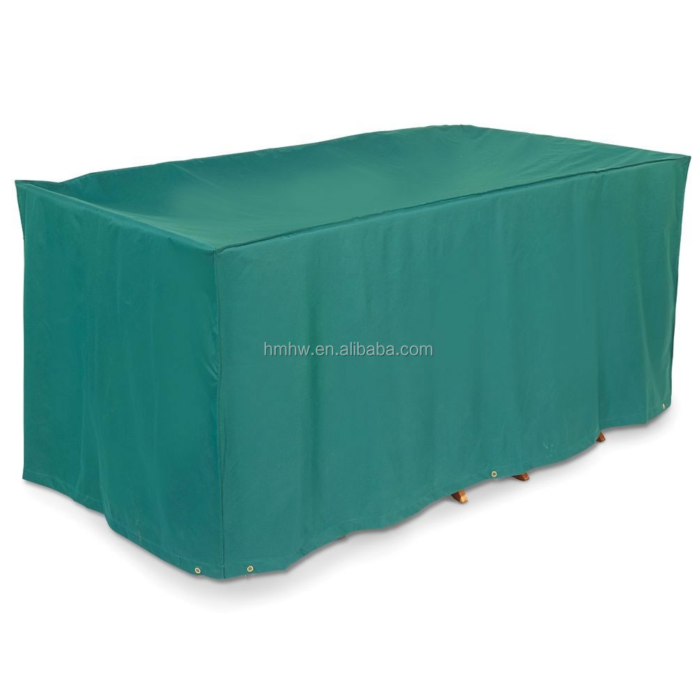 Waterproof uv protection outdoor furniture covers buy for Decorative furniture covers