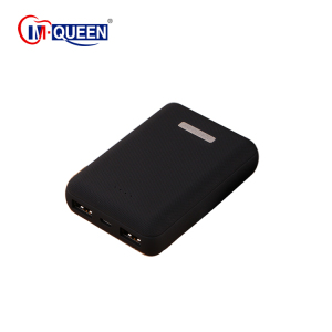 The latest style of high quality portable battery charger power bank