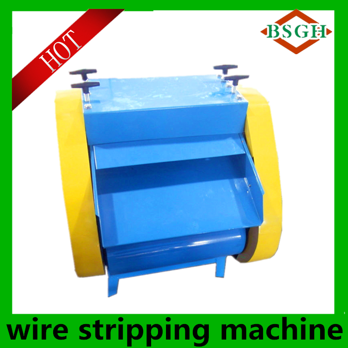 wire cutting stripper stripping machine agent wanted overseas China supplier wire cutting and stripping machine cable machine