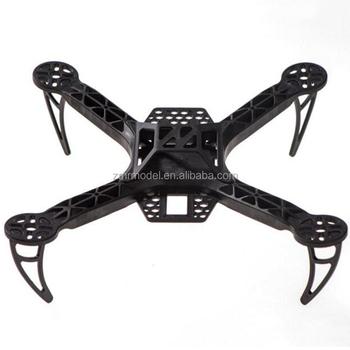 Commander b&m drone with camera et avis dronex pro les numeriques