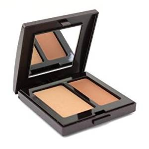 Secret Camouflage - # SC7 ( For Deep with Honey Skin Tones ) - Laura Mercier - Complexion - Secret Camouflage - 5.92g/0.207oz