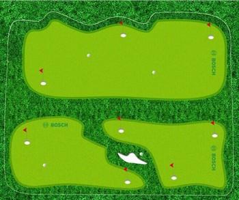 Golf Putting Green,office Putting Green,indoor Putting Green