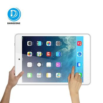 Online Shop China Children Tablet Pc Android Tablet Pc Pink 9 Apps Download  Free - Buy Children Tablet Pc,Tablet Pc Pink,Purchase Tablet Pc Product on