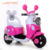 Battery charger electric bike petrol motocross and car kids motorcycle 4 wheels for children
