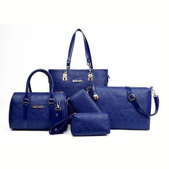 8ce046717d05 Ow009 Online shopping india ladies bags handbag women handbag sets branded  handbag