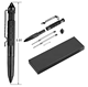 Multi Function Self Defense Weapon Pens With Solid Alloy Glass Breaker