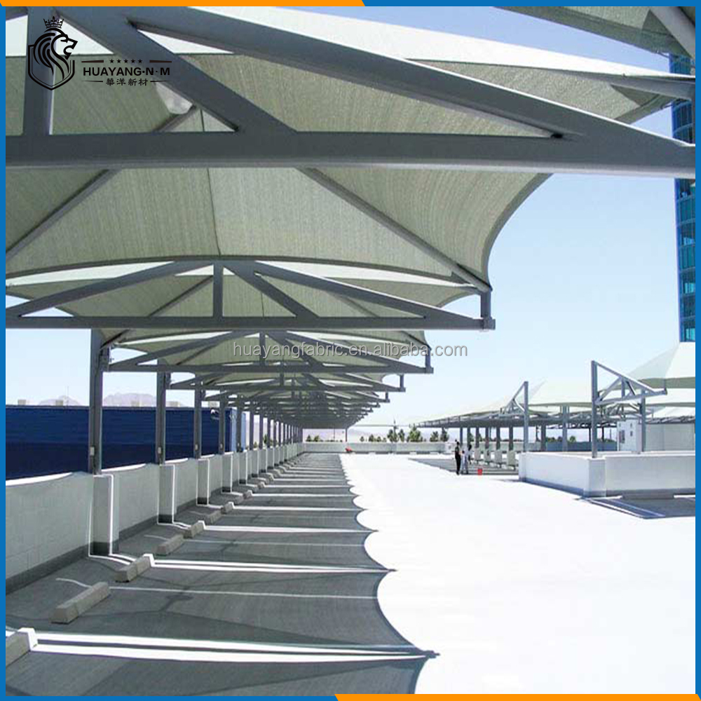 For sale shade sails structure shade sails structure for Sun shade structure
