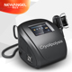 Criolipolisis cryo lipo therapy slimming machines home use fat freeze