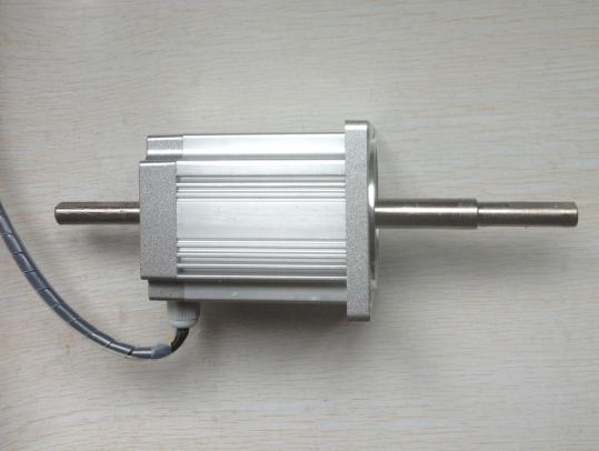 12v 150w bldc motor 300w 80mm brushless motor for lawn for 12v bldc motor specifications