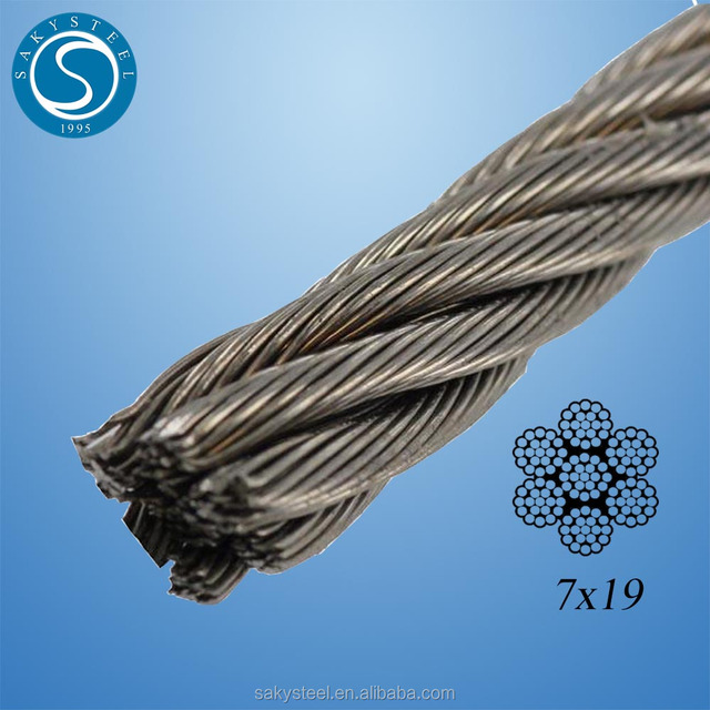 China Stainless Steel 316l Wire Wholesale 🇨🇳 - Alibaba
