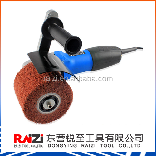 flat stainless steel polishing machine buy stainless steel sanderhand polish machine for stainless steelsander product on alibabacom
