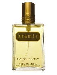 Aramis 60ml