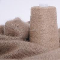 Buy 21 23 micron merino wool tops in China on Alibaba.com