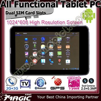 3g tablet with sim cards slot gsm buy tablet with sim. Black Bedroom Furniture Sets. Home Design Ideas