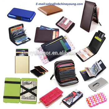 New arrive id business credit card holder buy card holdercredit new arrive id business credit card holder reheart Choice Image