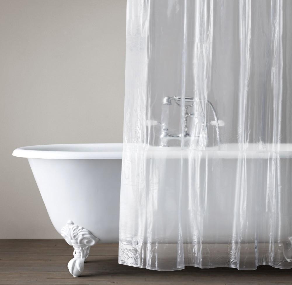Duş perde modelleri