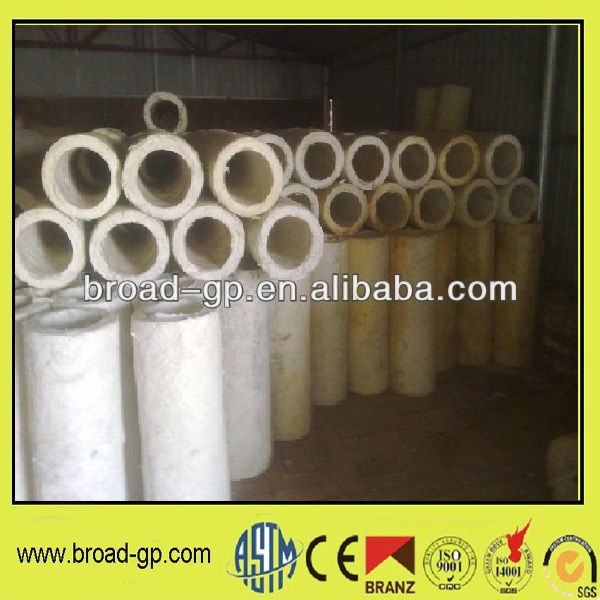 water proof aluminium silicate pipe