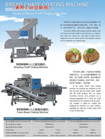 helped machinery hamburger forming airline meal box machine Patty forming machine