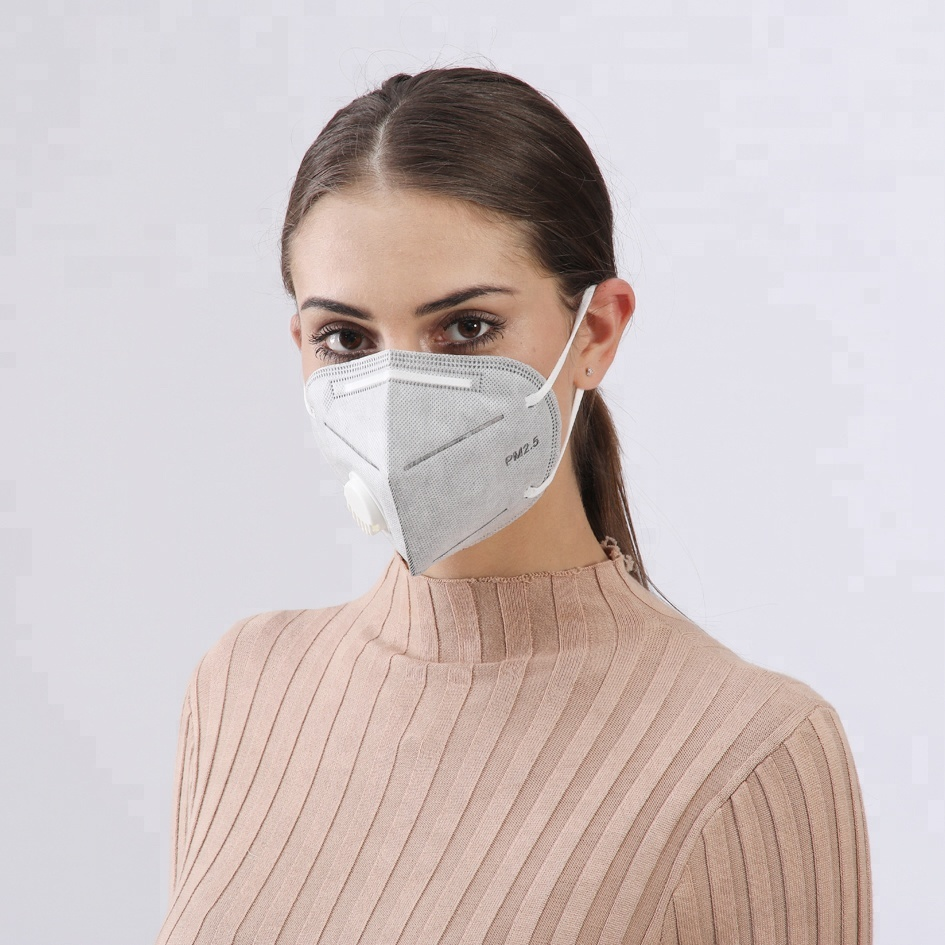 n95 masks niosh approved