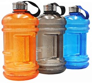 4592a5143d 1 Gallon Water Containers Wholesale, Containers Suppliers - Alibaba