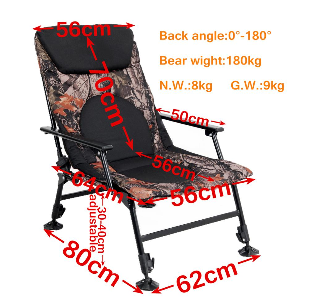 tables chair creek best lounger and decoration crazy camping gelert gallery chairs home cradle deluxe