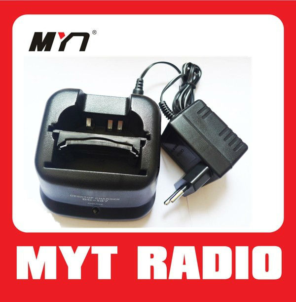 all kinds of walkie talkie battery charger for Motorola Icom Kenwood Hytera Vertex Yaesu two way radio welcome inquiry