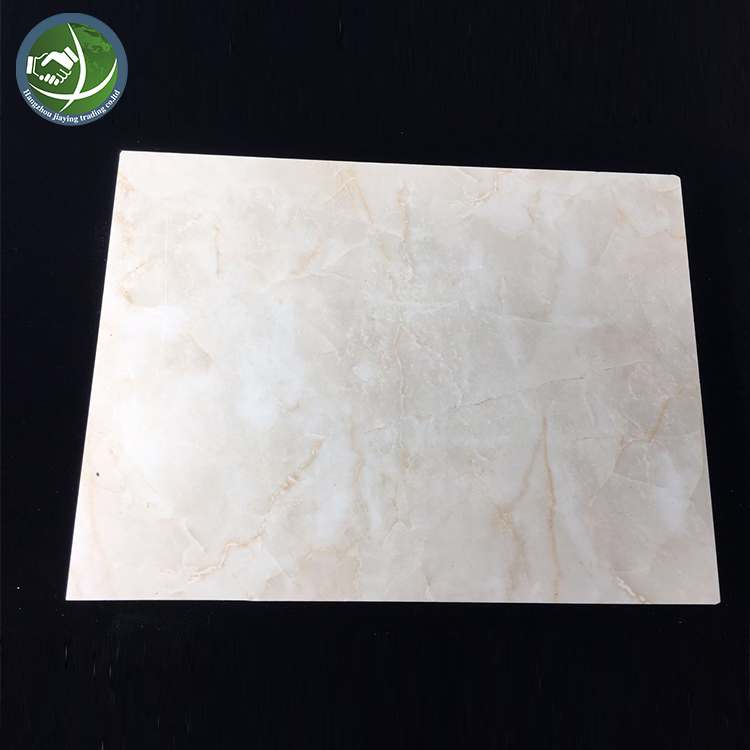 Low price marble PVC sheet/PVC foam board/wall board for interior decoration