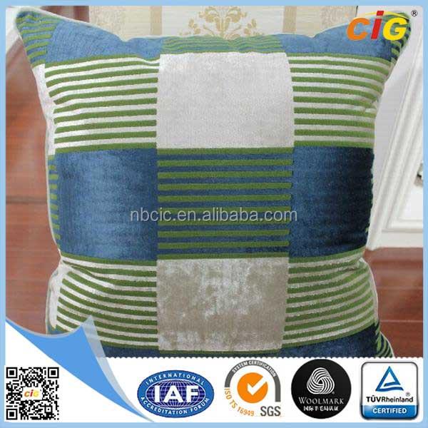 bamboo pillows hotel comfort bamboo pillows hotel comfort suppliers and at alibabacom
