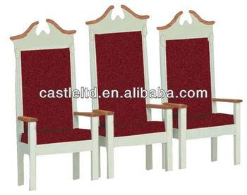 Sedie Schienale Alto Legno : Sedia moderna in legno elly arredo design online