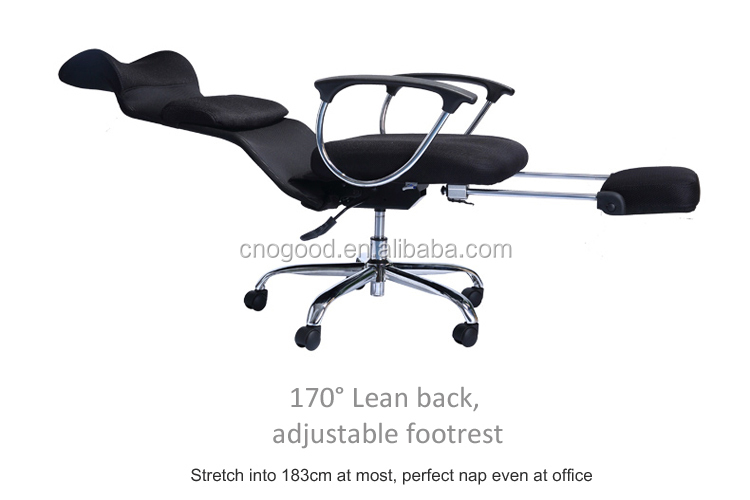 High Quality 180 Degrees Recliner High Back Office Chair  sc 1 st  Alibaba & High Quality 180 Degrees Recliner High Back Office Chair - Buy ... islam-shia.org