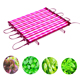 indoor equipment container tower industrial garden led grow light greenhouse vertical hydroponic growing systems for sale