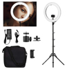/product-detail/selens-ring-light-18-48cm-dimmable-led-3200-5500k-photo-studio-light-for-makeup-photography-studio-lighting-video-recording-62015652047.html