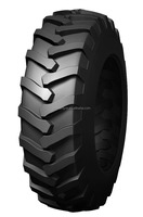 good agriculture tyre 18.4-30 18.4-34 18.4-38 with new R1 pattern TS126