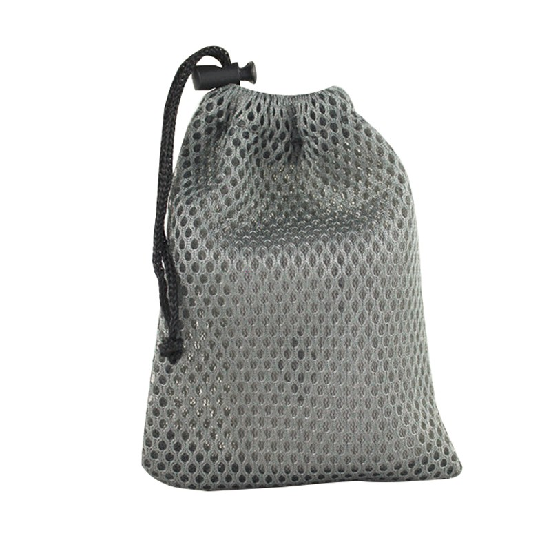 Wholesale Mesh Nylon Drawstring Bag - Buy Mesh Drawstring Bag ...