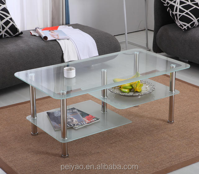 Living Room Furniture Centre Glass Table, Living Room Furniture Centre Glass  Table Suppliers And Manufacturers At Alibaba.com