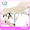 3 Section Cheap Portable Folding Japan3 Section Portable Folding Ayurveda Portable Steam Massage Table
