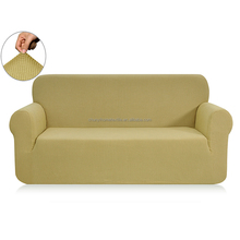 3 Seat Recliner Sofa Covers Supplieranufacturers At Alibaba