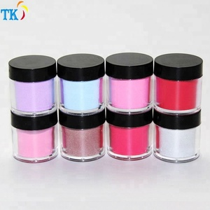 10 ml Dipping powder Dip powder acrylic powder for Nail polish