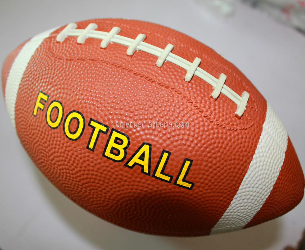 Best quality Cheapest small american <strong>football</strong> manufacturer