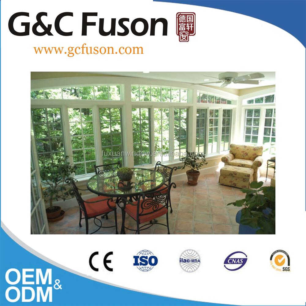 winter garden winter garden suppliers and manufacturers at