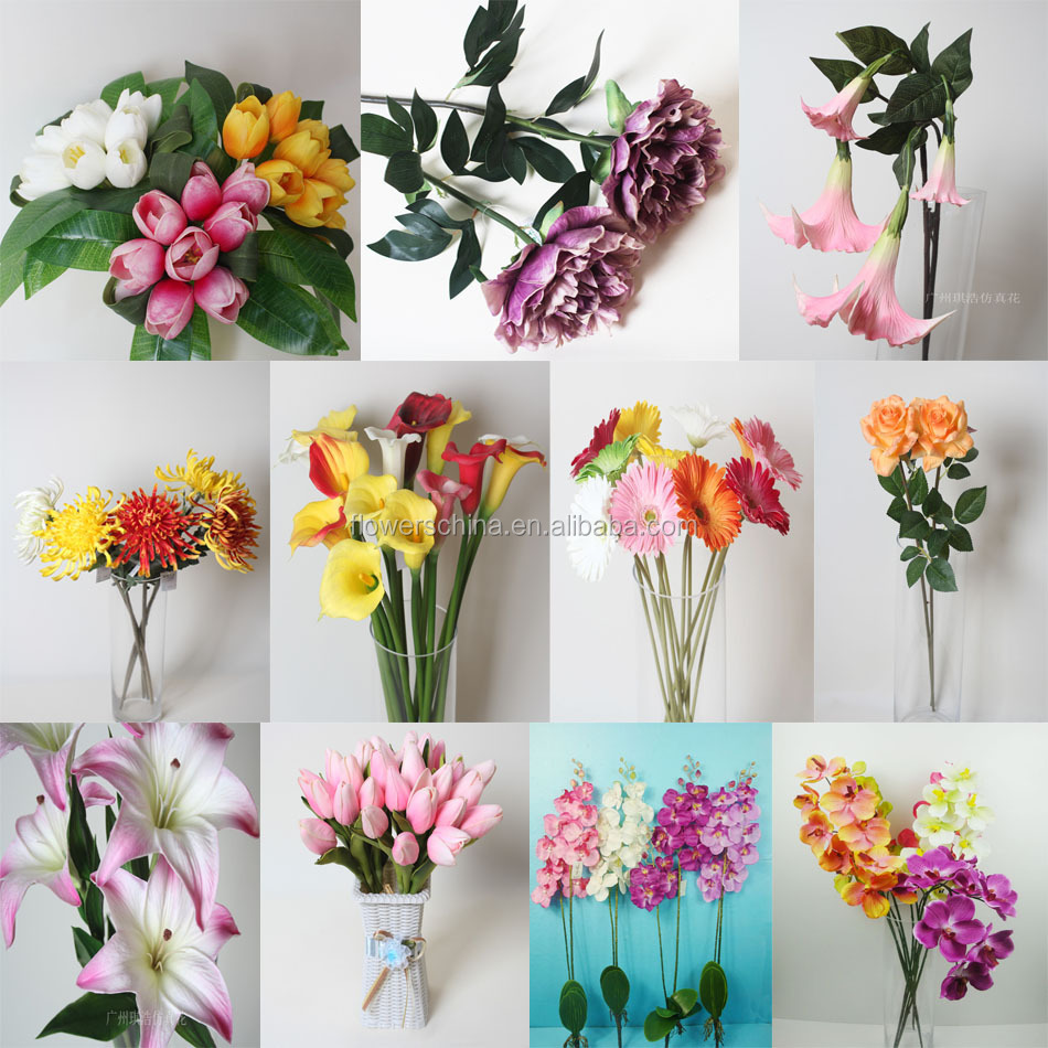Flower Bouquet Images With Name Adsleaf