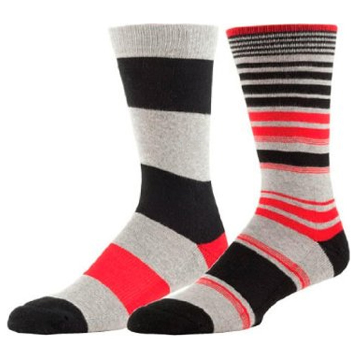Funny Print Socks Personalized Novelty Men Women Breathable Cotton Hip Hop Sock