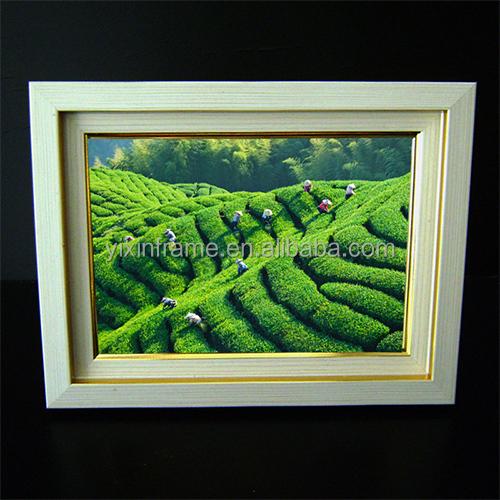 China Types Of Frame Design Wholesale 🇨🇳 - Alibaba