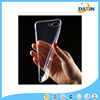 Transparent Clear Case for iPhone 7 7Plus Soft Silicone TPU Case