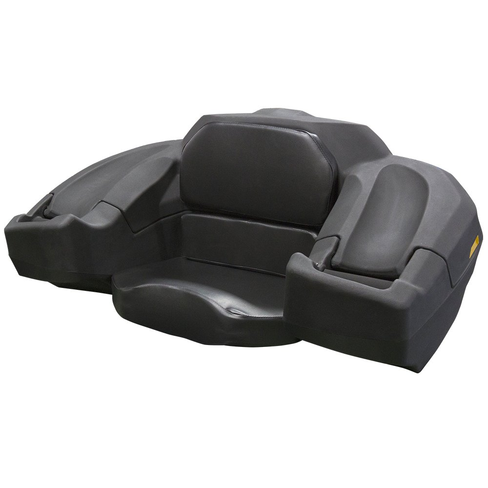 Cheap Atv Lounger Find Atv Lounger Deals On Line At Alibaba Com
