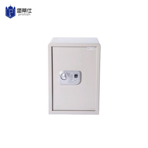 Hotel Electronic Key Money Drop Safe Fire Resistant Safes And Vaults For Valuables (SJJ12)