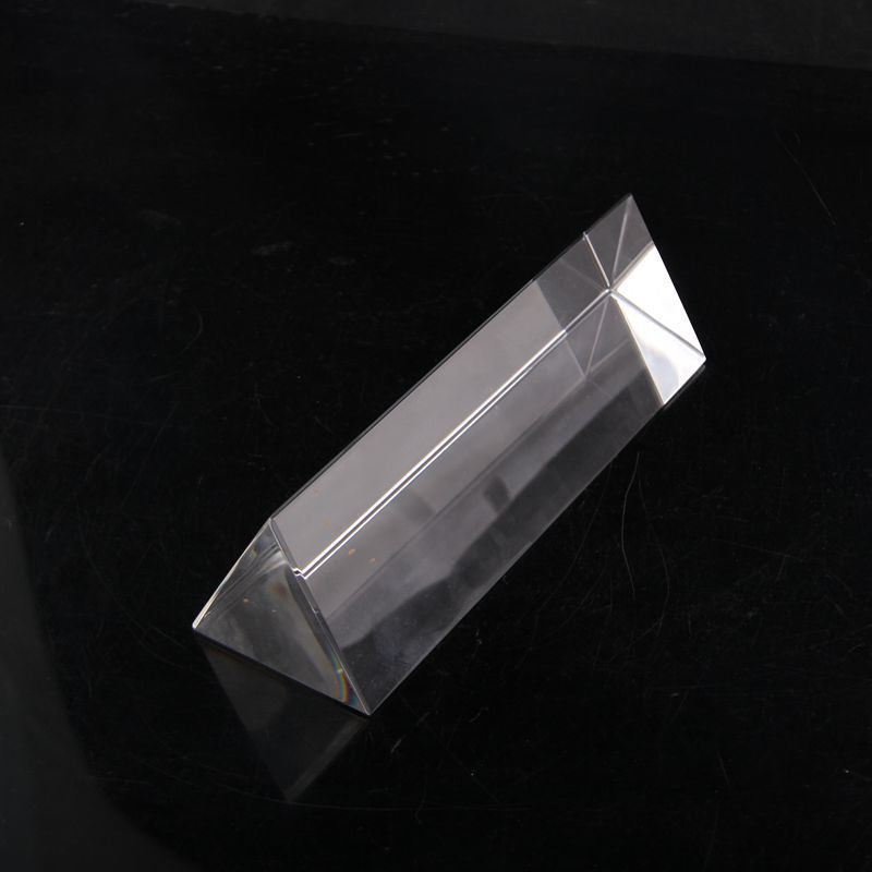 Good Quality Crystal Crafts Engraving Blank 3d Laser Crystal Cube,crystal Glass Golf Cube